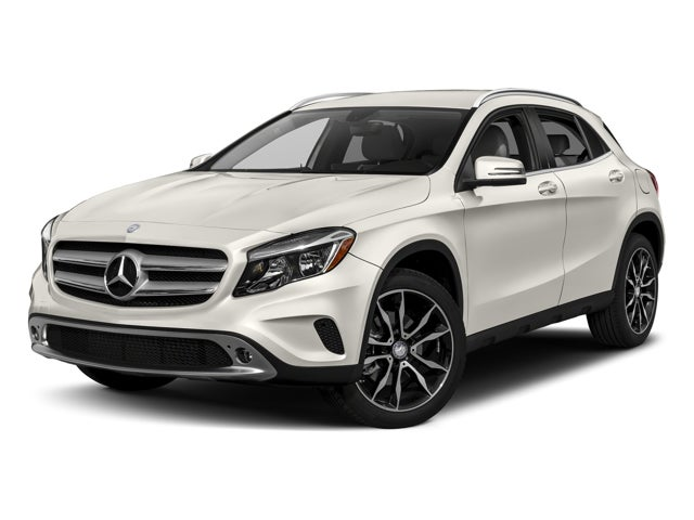 price in suv inventory thousand awd oaks mercedes gla benz new