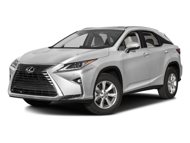 great certified awesomeamazinggreat sport premium used lexus automatic product f rx suv fwd