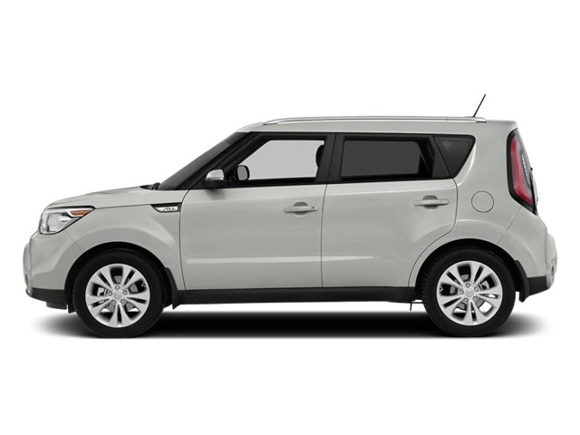 iid tx ford used kia serving clifton gloff at detail soul