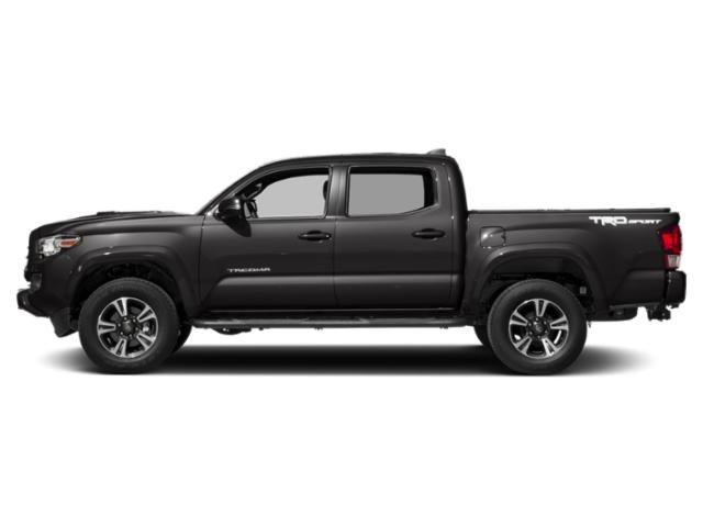 New 2019 Toyota Tacoma 4wd Trd Sport V6 For Sale Southern 441 Toyota