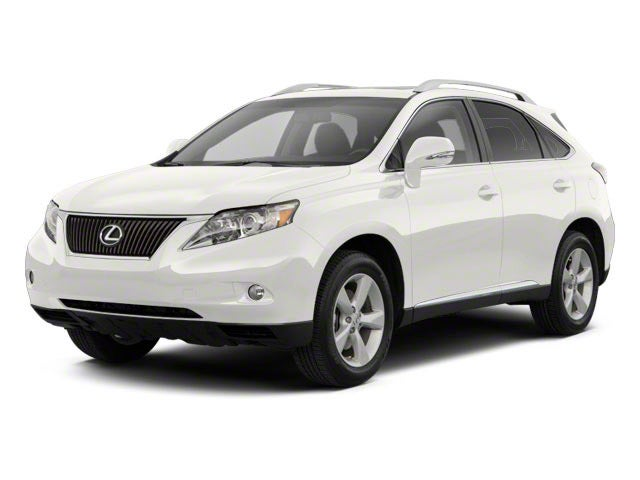 inventory sale base go alberta lexus for used rx in auto edmonton listing owned pre