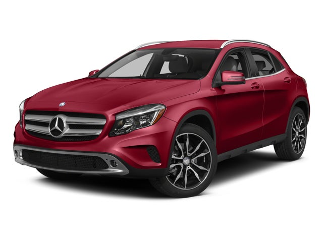 royal palm in used mercedes cc beach gla benz price fl southern for toyota sale