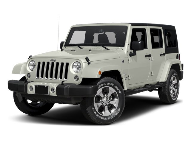 2016 Jeep Wrangler Unlimited Sahara In Royal Palm Beach Fl Southern 441 Toyota