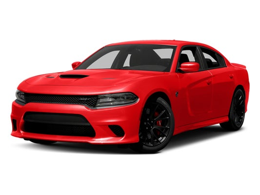 2017 Dodge Charger Srt Hellcat In Royal Palm Beach Fl Southern 441 Toyota