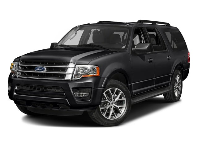 Ford Expedition El Xlt In Royal Palm Beach Fl Southern  Toyota