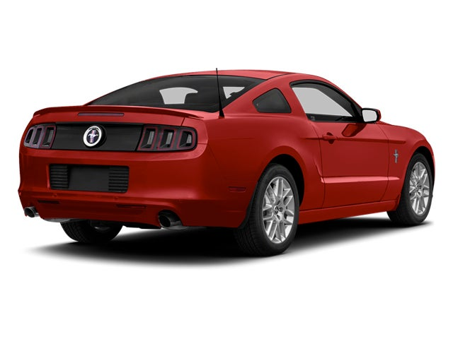 2014 ford mustang v6 | southern 441 toyota