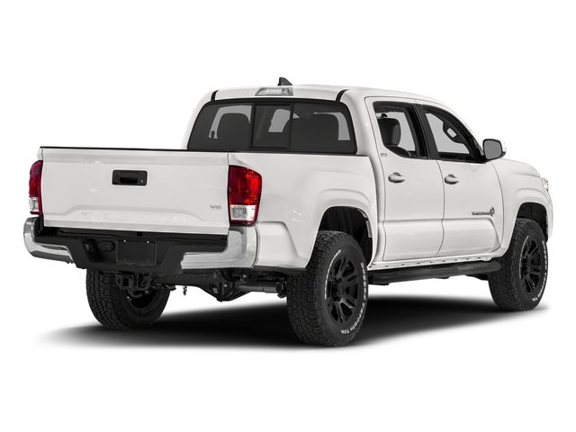 new 2018 toyota tacoma sr5 for sale southern 441 toyota. Black Bedroom Furniture Sets. Home Design Ideas