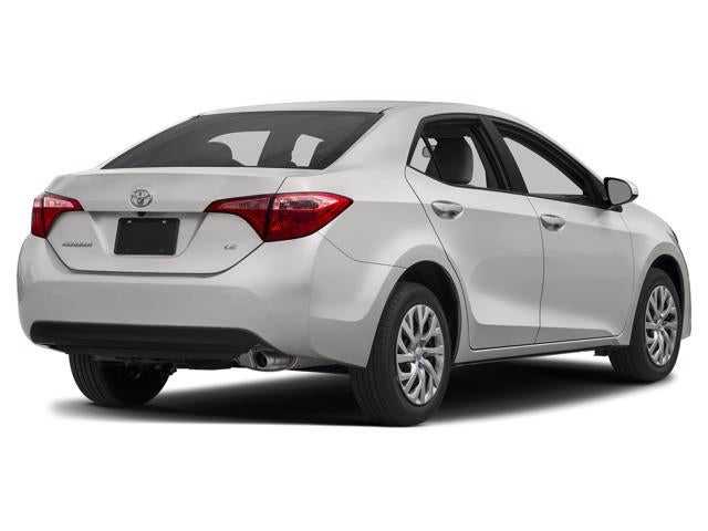 2019 Toyota Corolla LE In Royal Palm Beach, FL   Southern 441 Toyota