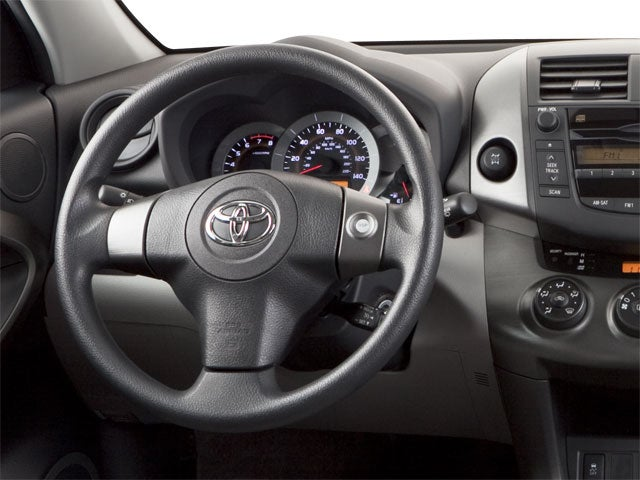 2012 Toyota RAV4 Base In Royal Palm Beach, FL   Southern 441 Toyota