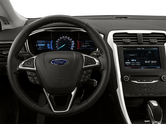 ford for southern toyota sale fusion se palm beach used royal