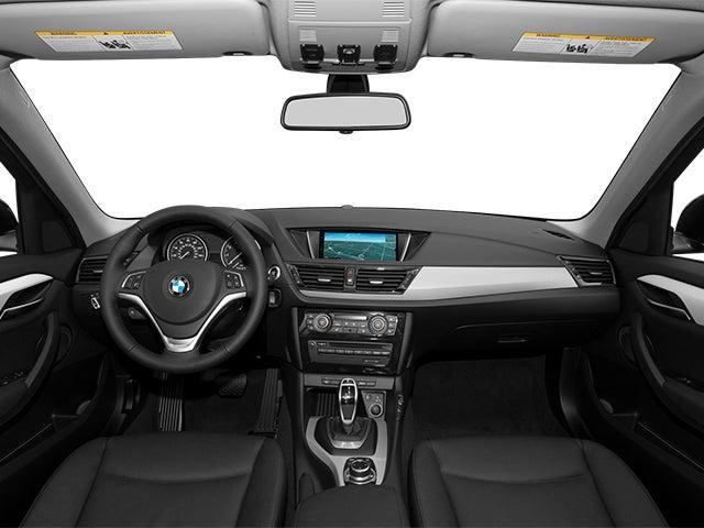 2014 BMW X1 XDrive28i In Royal Palm Beach FL