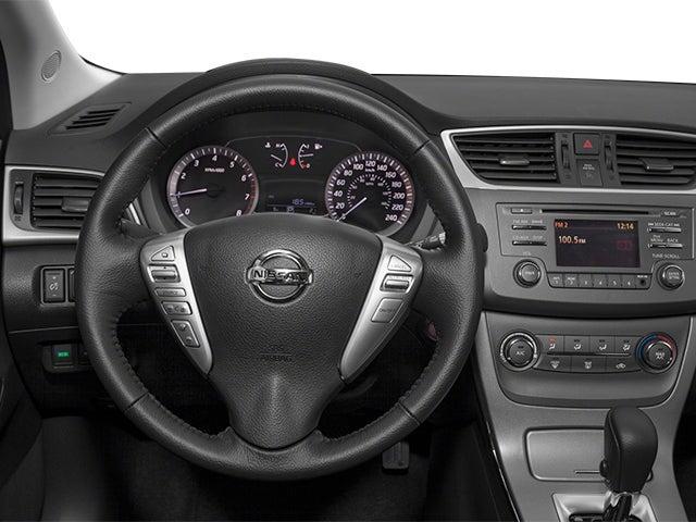 Nice 2014 Nissan Sentra SR In Royal Palm Beach, FL   Southern 441 Toyota