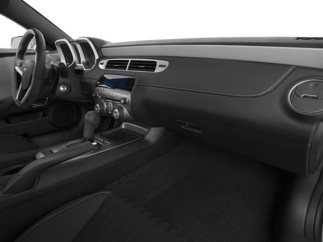 2015 Chevrolet Camaro LT In Royal Palm Beach, FL   Southern 441 Toyota