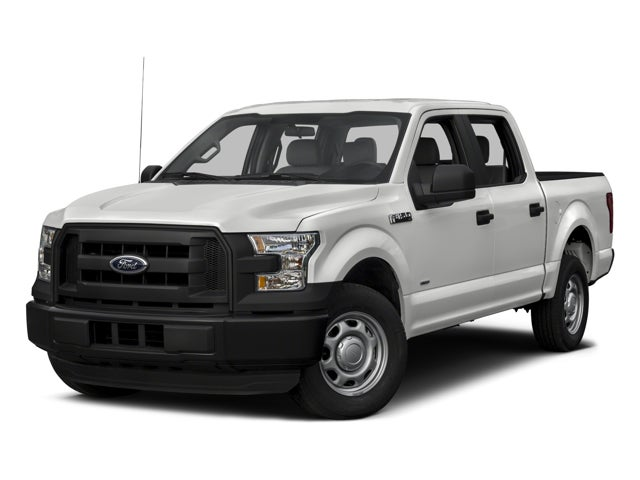 2015 ford f-150 xlt | southern 441 toyota