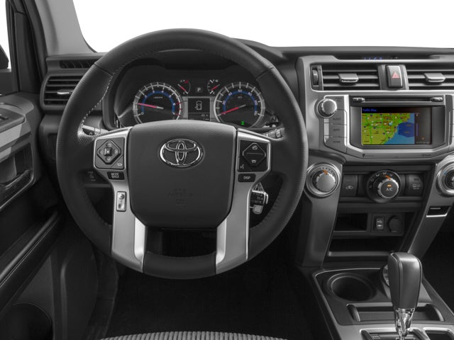 and video s photo in car model forerunner trd toyota reviews review pro original depth driver second