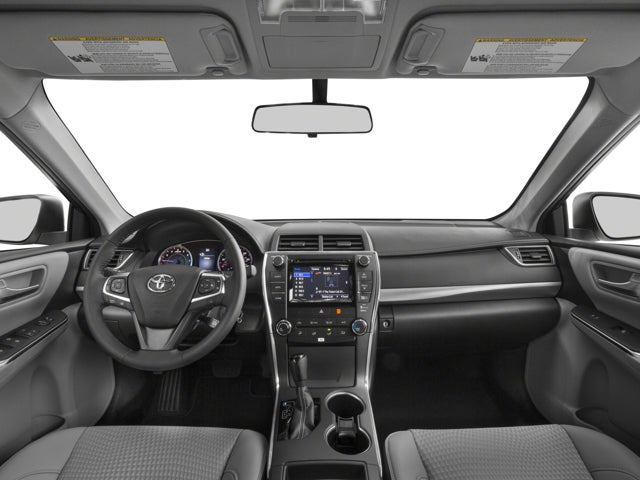 large car toyota image featured autotrader se interior review real camry news xse world