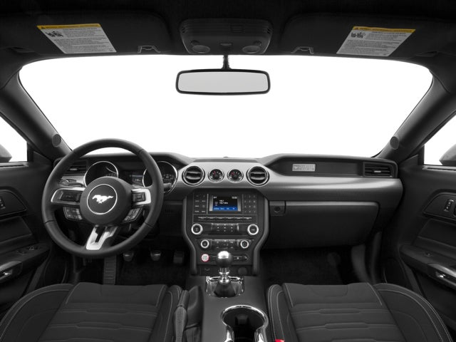 2016 Ford Mustang Gt In Royal Palm Beach Fl Southern 441 Toyota