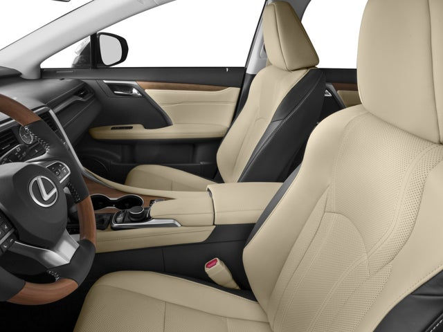 look behind space style leaves first boring lexus video more technology silver rx and