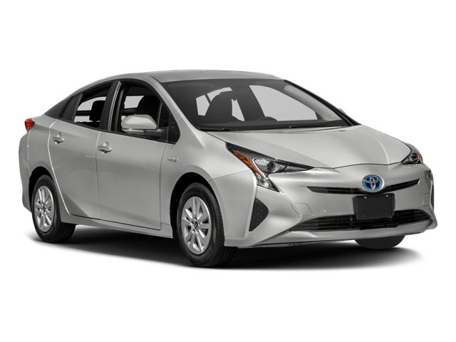 Used 2016 toyota prius four for sale southern 441 toyota 2016 toyota prius four in royal palm beach fl southern 441 toyota fandeluxe Images