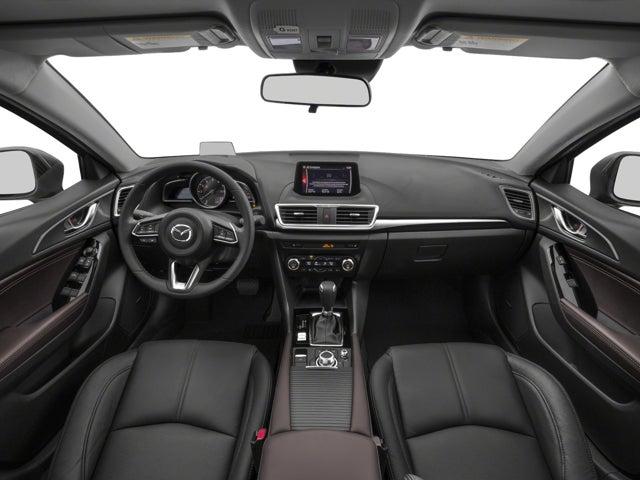 2017 Mazda Mazda3 Grand Touring In Royal Palm Beach Fl Southern 441 Toyota