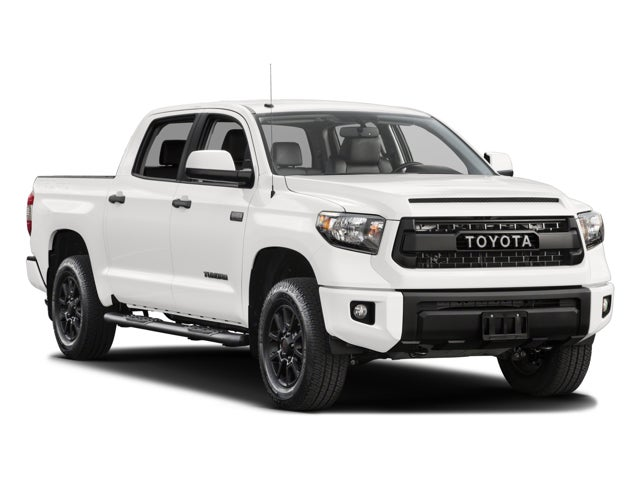 2017 Toyota Tundra 4wd Sr5 In Royal Palm Beach Fl Southern 441