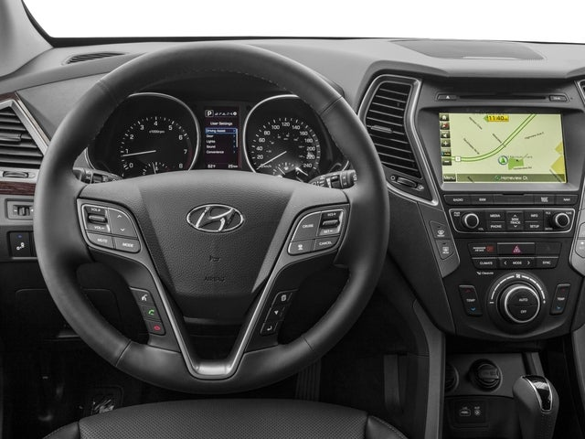 2018 Hyundai Santa Fe Sport 2.0T Ultimate In Royal Palm Beach, FL   Southern