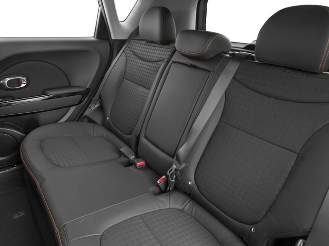 by product com seat custom covers kia car rear supreme soul seatsavers
