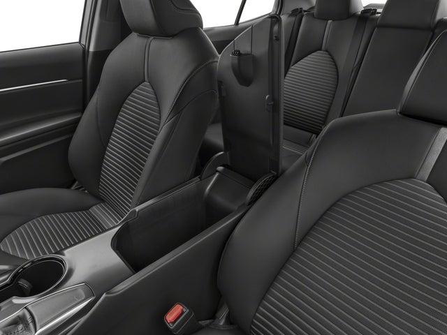 2018 Toyota Camry XSE V6 In Royal Palm Beach FL