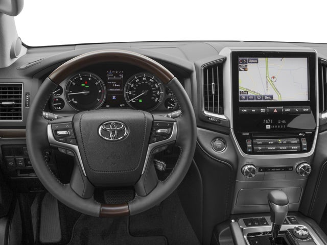 new 2018 toyota land cruiser for sale southern 441 toyota rh southern441toyota com toyota land cruiser 2018 price toyota land cruiser 2018 specs