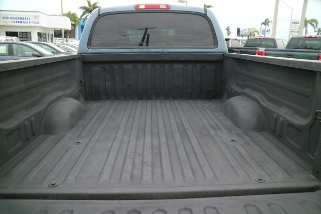 Used 2006 Toyota Tundra SR5 for Sale | Southern 441 Toyota