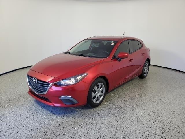 2014 Mazda Mazda3 I Sport In Royal Palm Beach, FL   Southern 441 Toyota