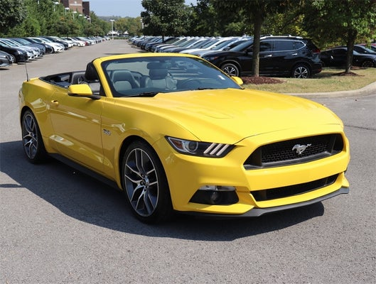 2015 Mustang Gt For Sale >> 2015 Ford Mustang Gt Premium