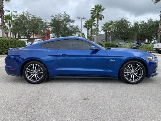2017 Mustang Gt For Sale >> 2017 Ford Mustang Gt