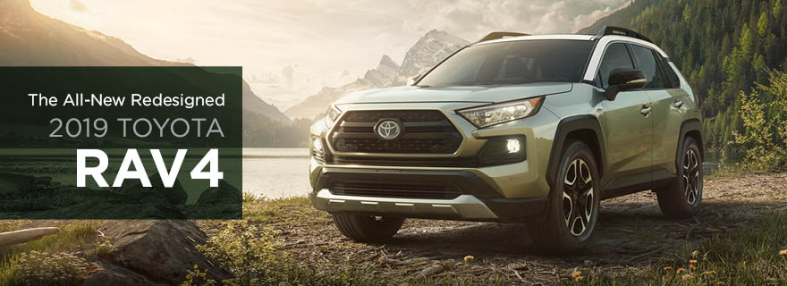 Southern 441 Toyota Dealer | New & Used Cars for Sale Royal